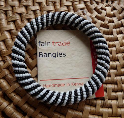 Red bracelet meaning in mexico elhouz